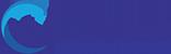 xưởng sản xuất nón bảo hiểm blue sea