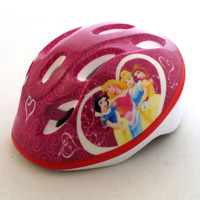 Mũ bảo hiểm thể thao cho trẻ em