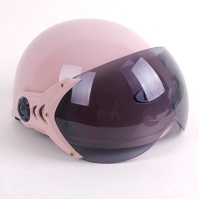 Mũ bảo hiểm chất lượng Blue Sea được nhiều khách hàng đánh giá cao
