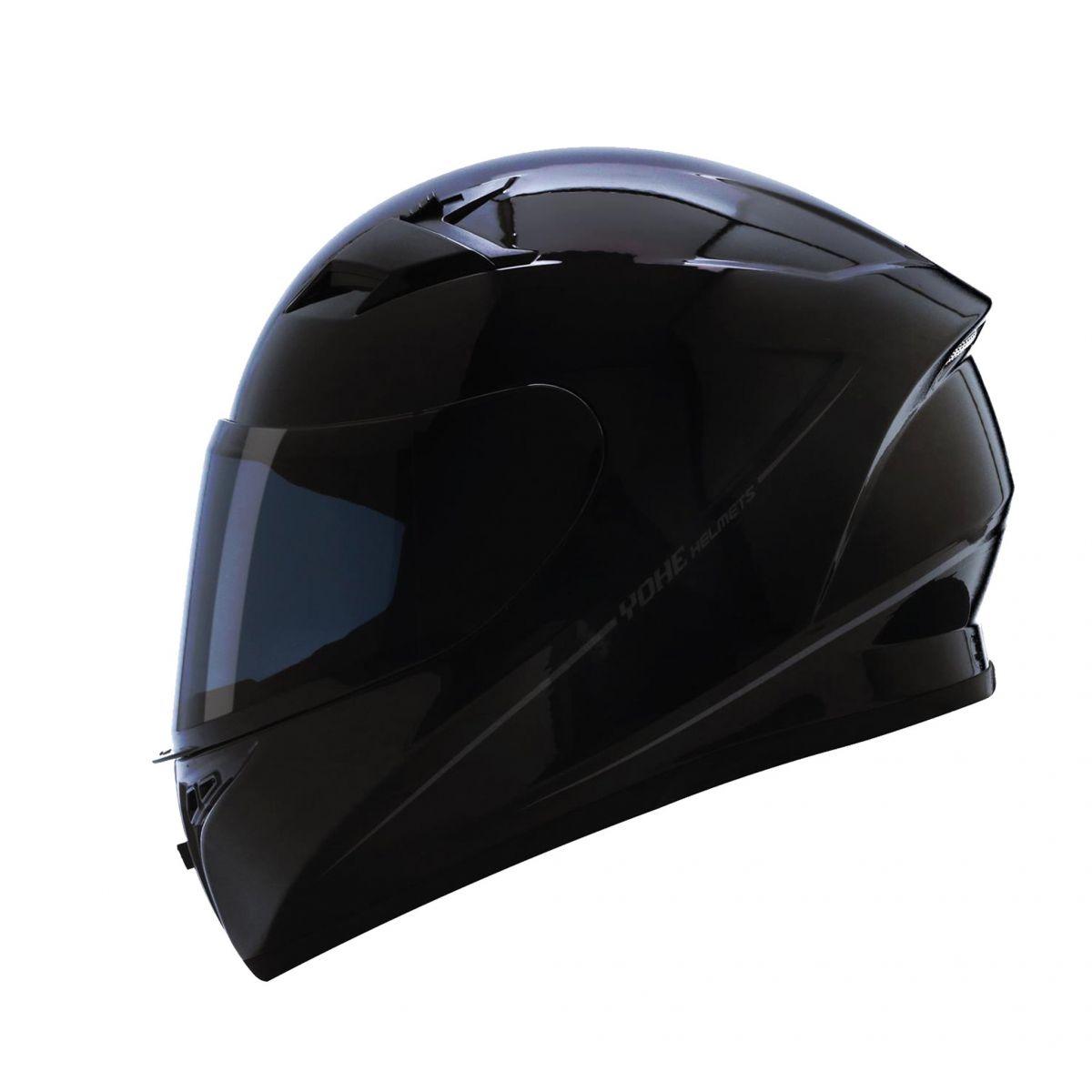 Mũ bảo hiểm cho tay đua chuyên nghiệp