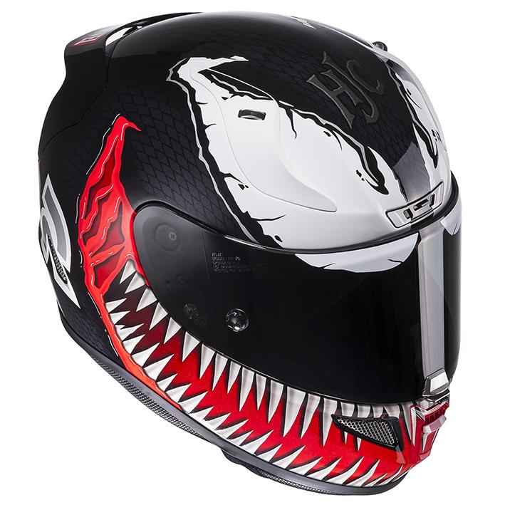 Mũ bảo hiểm hãng HJC Helmet