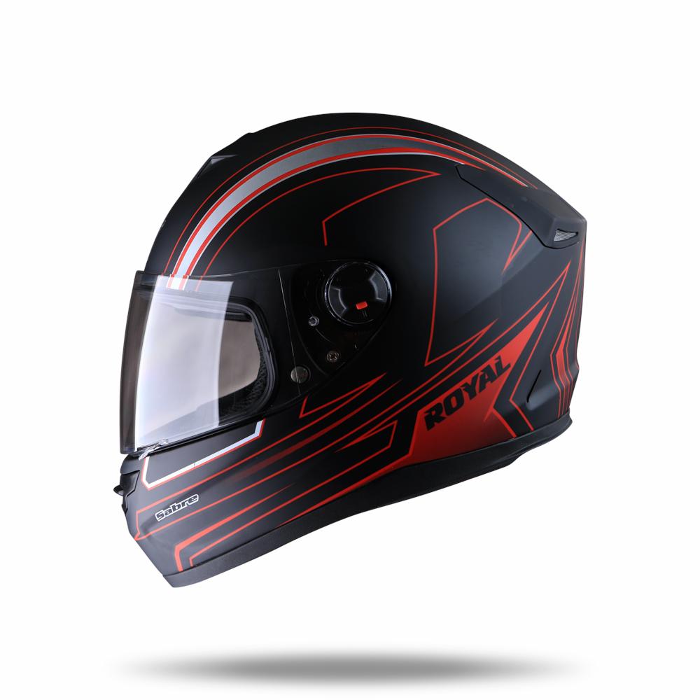 Mũ bảo hiểm hãng royal Helmet