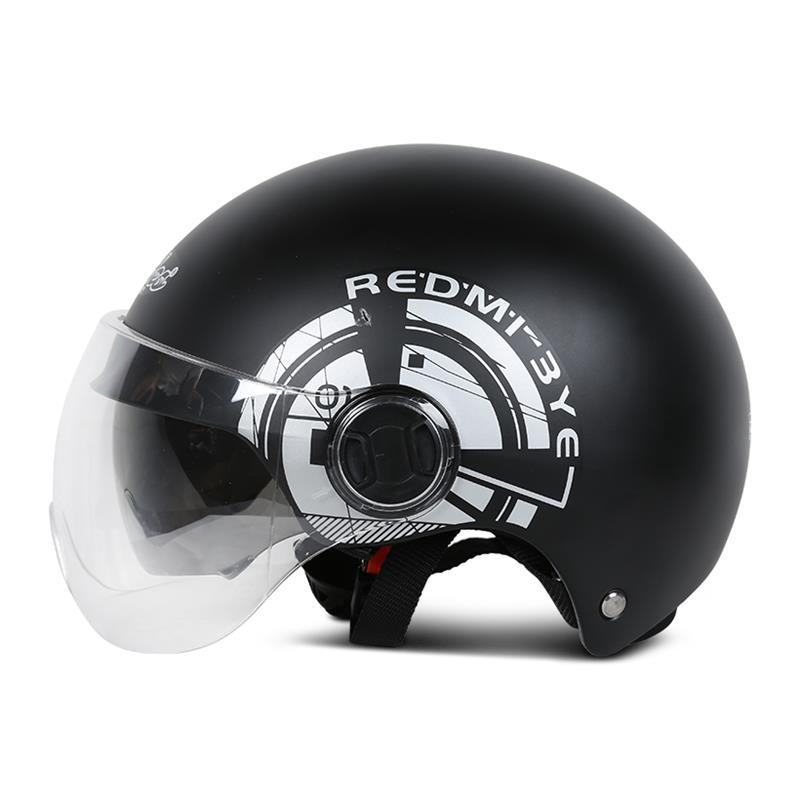 Mũ bảo hiểm được nhiều người khách hàng tin dùng nhất