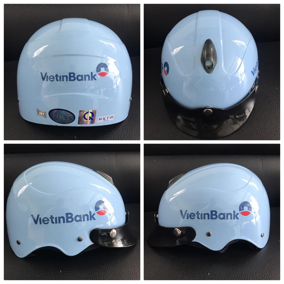 Mũ bảo hiểm Blue Sea uy tín, chất lượng cao