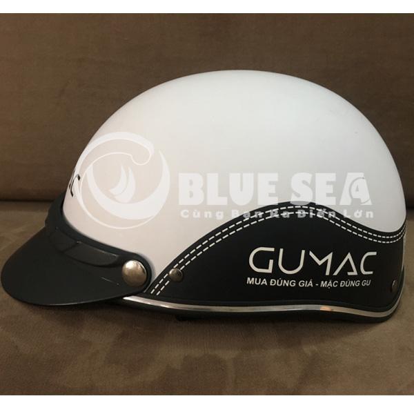 Công ty Blue Sea cung cấp những mẫu mũ bảo hiểm chất lượng, giá sỉ