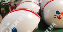 Blue Sea tự hào là đơn vị sản xuất mũ bảo hiểm hàng đầu trên thị trường ngày nay