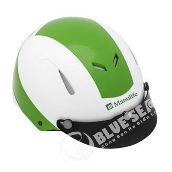 Quy trình gia công nón bảo hiểm phải đảm bảo được những yêu cầu sau