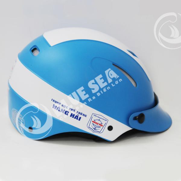 Lựa chọn loại mũ bảo hiểm phù hợp với kinh phí của doanh nghiệp