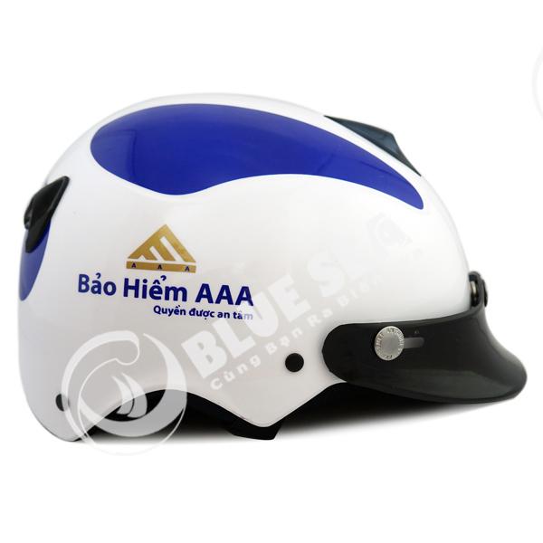 Blue Sea luông cung cấp đến khách hàng các sản phẩm chất lượng nhất trên thị trường