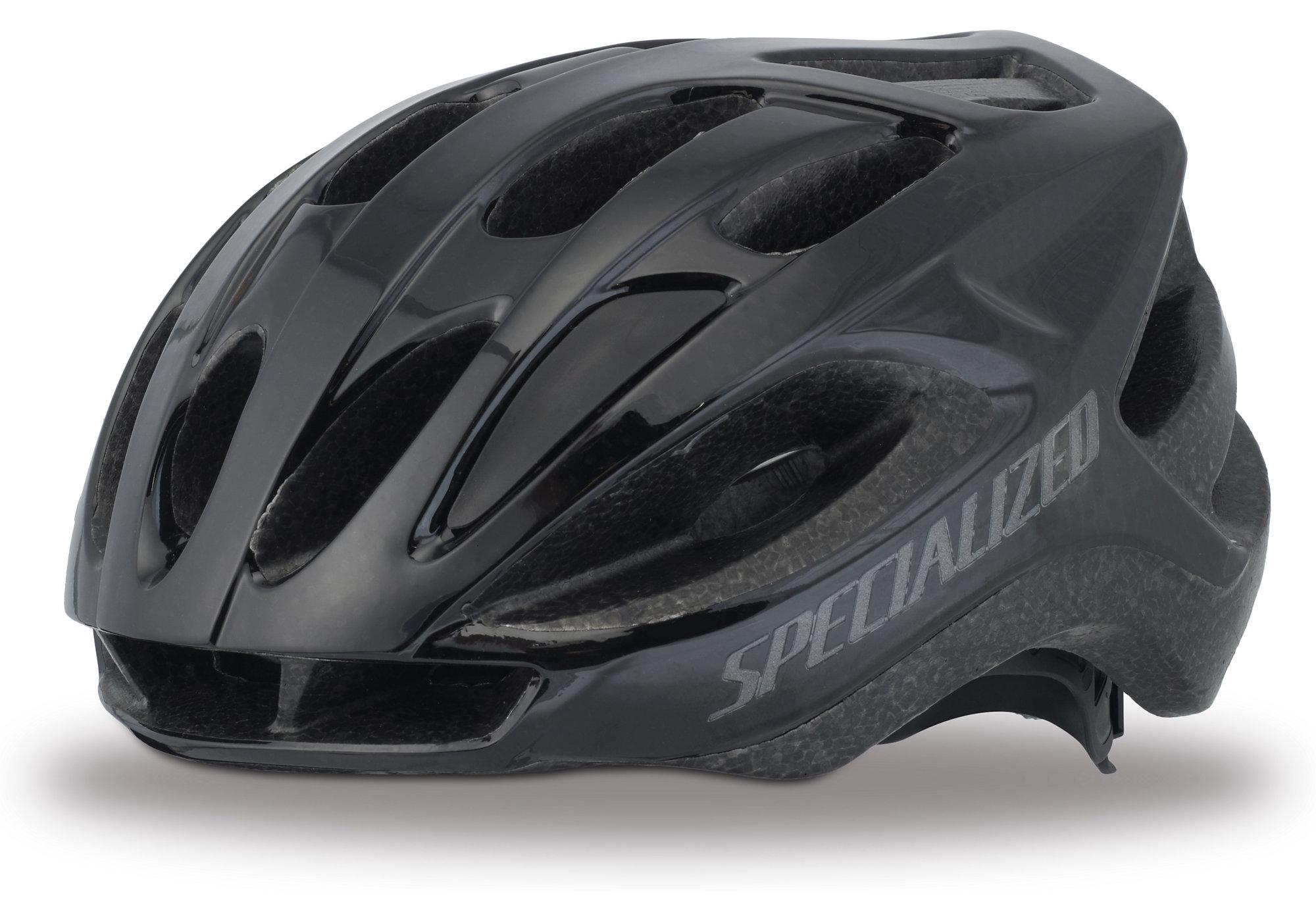 Mũ bảo hiểm xe đạp chuyên dụng có khoảng giá rất rộng