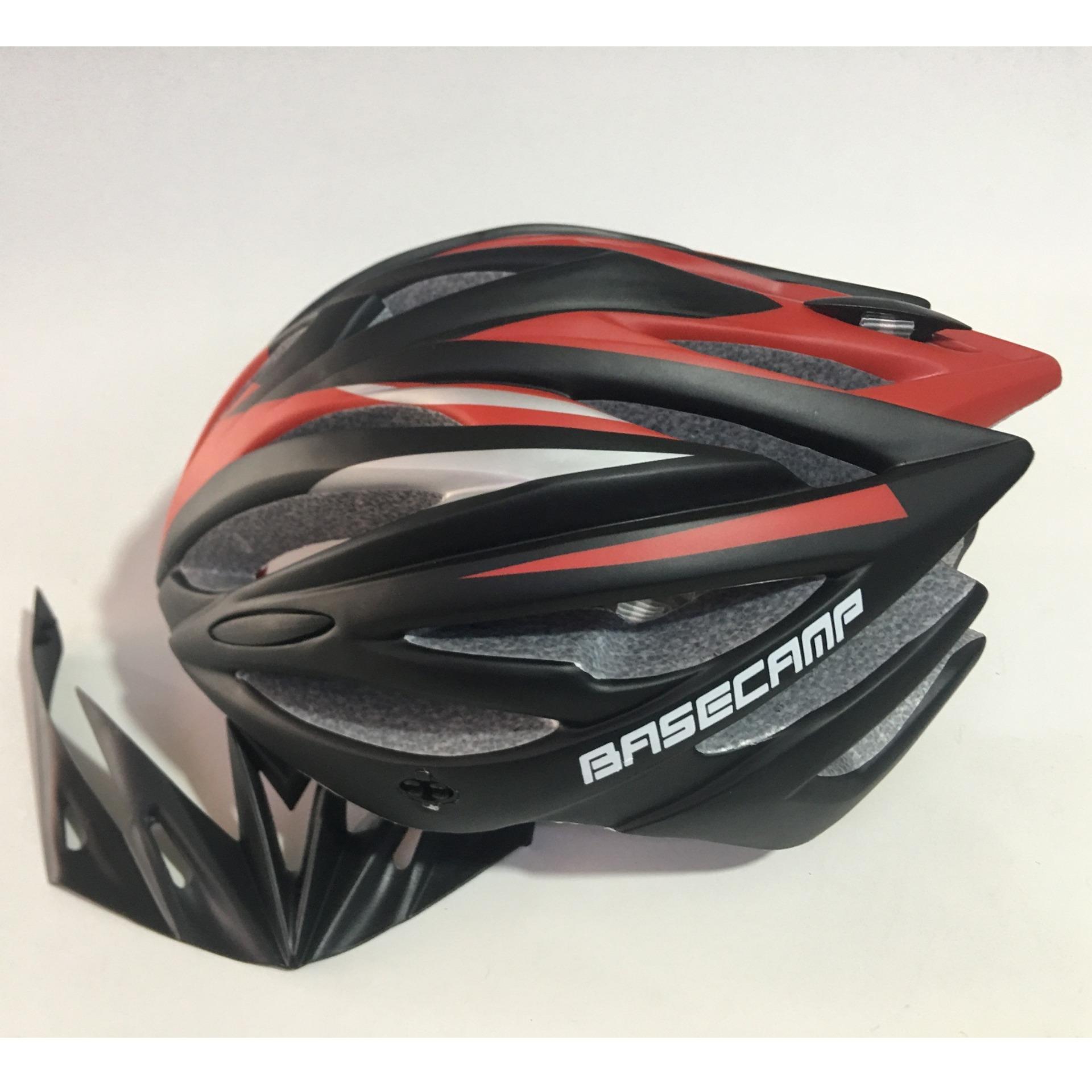 Chất lượng sản phẩm là yếu tố hàng đầu bạn phải quan tâm khi chọn mua mũ bảo hiểm xe đạp